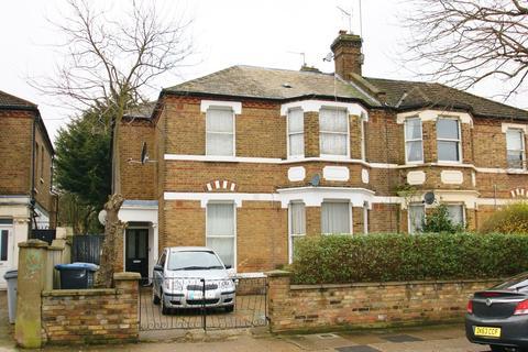1 bedroom ground floor flat for sale - Nicoll Road, Harlesden