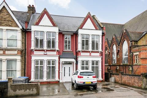 4 bedroom semi-detached house for sale - Acton Lane, Harlesden