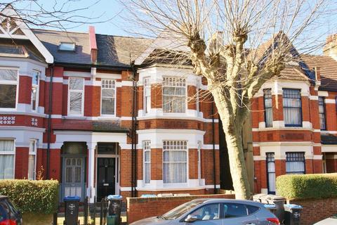 1 bedroom flat for sale - Harlesden Gardens, Harlesden