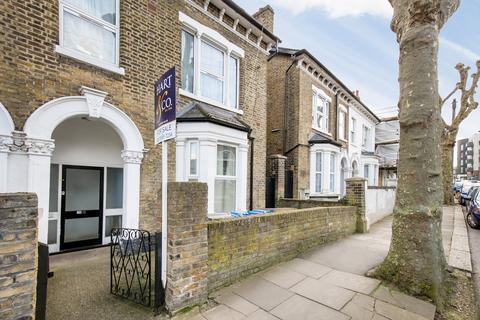 2 bedroom ground floor flat for sale - St Marys Road, Harlesden