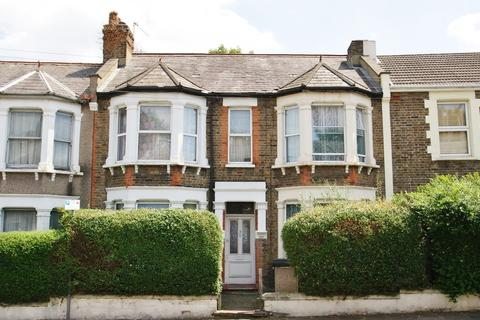 3 bedroom terraced house for sale - Fortune Gate Road, London