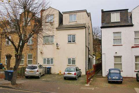 2 bedroom flat for sale - Connaught Road, Harlesden