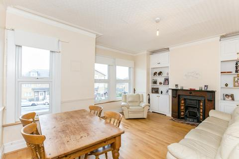 2 bedroom apartment for sale - Church Road, Harlesden