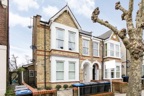 1 bedroom ground floor flat for sale - Greenhill Park, Harlesden