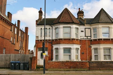 2 bedroom ground floor flat for sale - Craven Park, Harlesden
