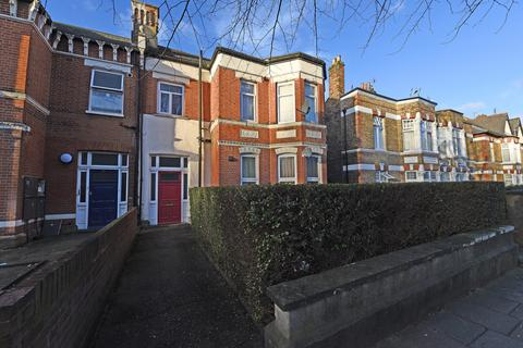 1 bedroom flat for sale - Connaught Road, Harlesden