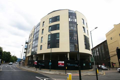 End of terrace house for sale - Willesden High Road, Willesden
