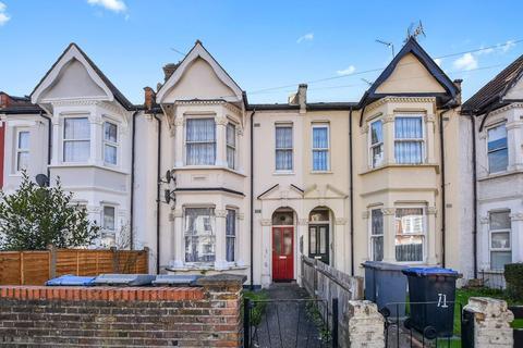 2 bedroom ground floor flat for sale - St Johns Avenue, Harlesden