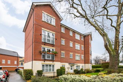 2 bedroom flat for sale - Bazalgette House,  Harlesden Road