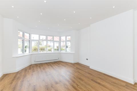 2 bedroom flat for sale - Chatsworth Road, Willesden Green