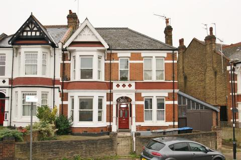 1 bedroom flat for sale - Sellons Avenue, London