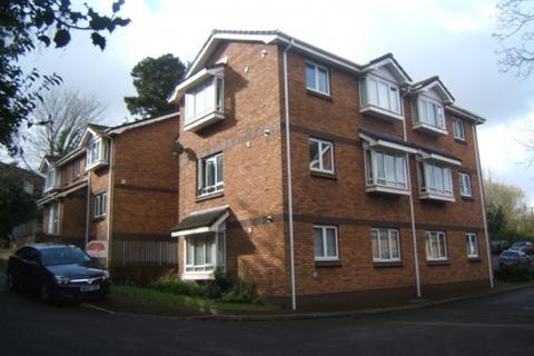 1 bedroom flat to rent - 29 Highbury Court, Cimla