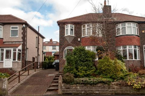 3 bedroom semi-detached house to rent - Vernon Delph