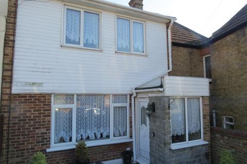 3 bedroom detached house for sale - Worlds End Lane, Green Street Green, Orpington
