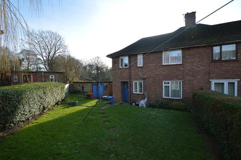 5 bedroom detached house to rent - Brereton Close, Norwich