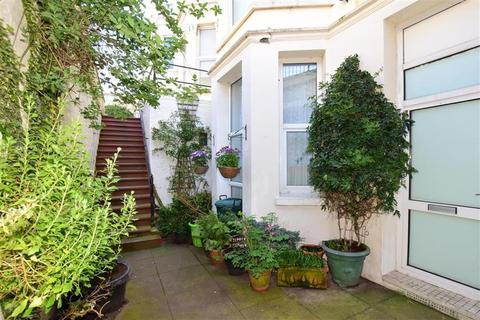 1 bedroom flat for sale - Gordon Road, Cliftonville, Margate, Kent