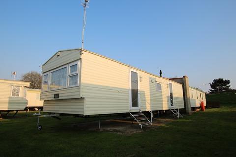 2 bedroom mobile home for sale - Walton-on-the-Naze