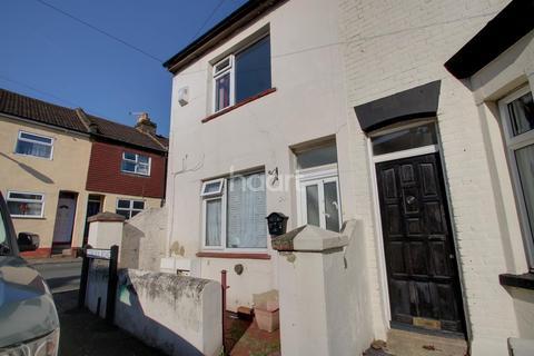 1 bedroom flat for sale - Cobden Road, Chatham, ME4