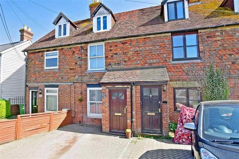 3 bedroom cottage for sale - Millbank, Headcorn, Ashford, Kent