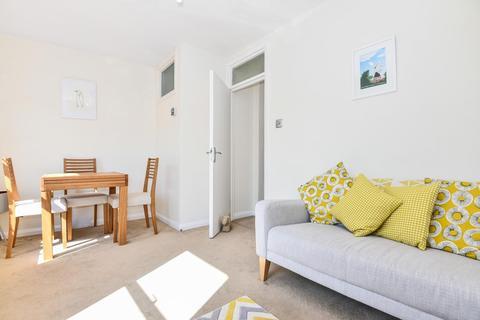 1 bedroom flat for sale - Cowper Road, Wimbledon
