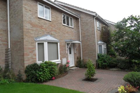 3 bedroom detached house to rent - Lower Heyshott, Petersfield