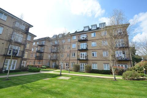 1 bedroom flat for sale - Worcester Close, Anerley SE20