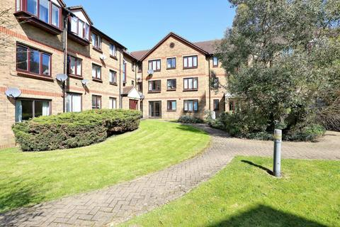 1 bedroom flat for sale - Chalice Court, East Finchley, N2