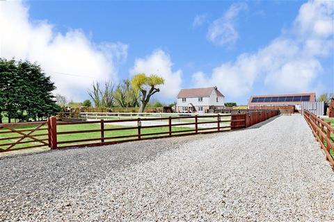 6 bedroom detached house for sale - Old House Lane, Brookland, Romney Marsh, Kent