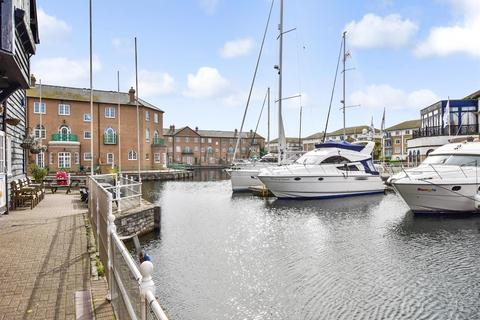 1 bedroom flat to rent - Brighton Marina Village Brighton BN2