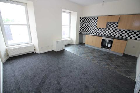 1 bedroom flat to rent - Titchfield Street, Kilmarnock