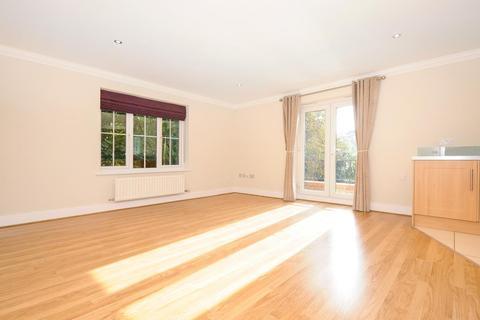 2 bedroom apartment to rent - London Road, Sunningdale, SL5
