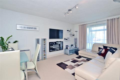 2 bedroom flat for sale - Regency Court, 29 Brunswick Road, Sutton, SM1