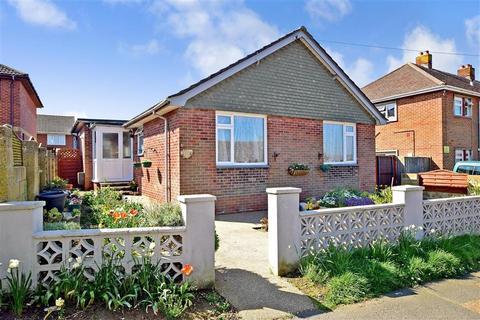 3 bedroom bungalow for sale - John Street, Newport, Isle of Wight