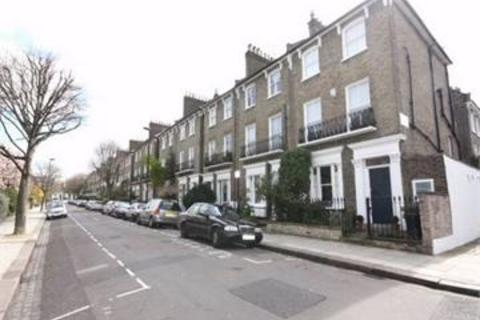 2 bedroom apartment to rent - 8a, Patshull Road, Kentish Town, NW5