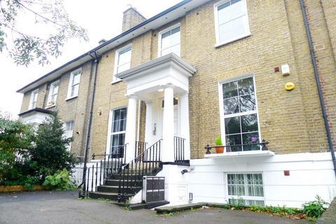 1 bedroom apartment to rent - 3, Camden Road, Holloway, N7