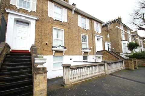 1 bedroom apartment to rent - Thane Villas, Holloway, N7