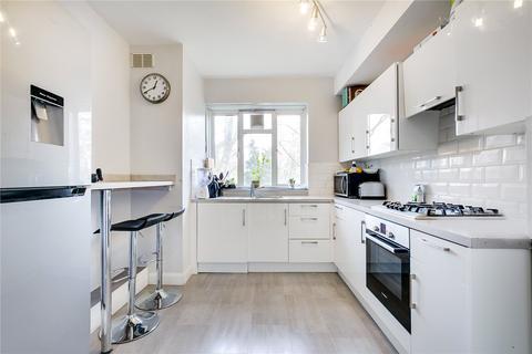 3 bedroom flat for sale - Sulivan Court, Peterborough Road, Fulham