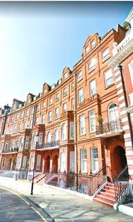 5 bedroom flat to rent - Lennox Gardens, Knightsbridge
