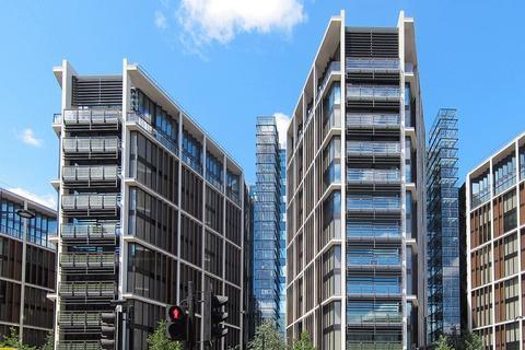 4 bedroom flat to rent - Park Lane, Mayfair
