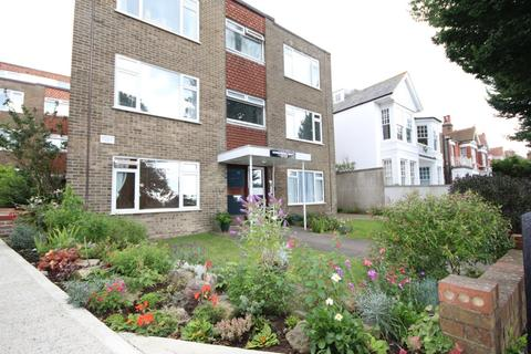 Studio to rent - East Drive, Brighton, BN2