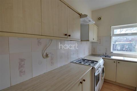2 bedroom flat to rent - High Street, Smethwick