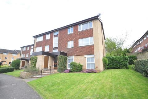 1 bedroom flat to rent - Bardsley Close Croydon CR0
