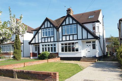 4 bedroom semi-detached house for sale - Wickham Chase, West Wickham, Kent