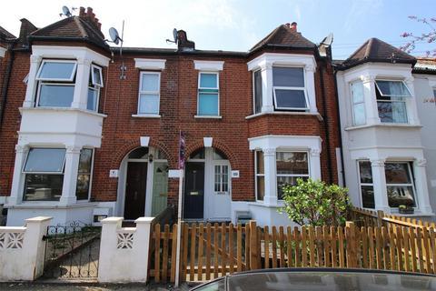 3 bedroom flat for sale - Felmingham Road, Anerley, London
