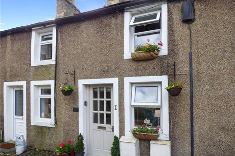 2 bedroom character property for sale - Police Yard, Bentham, Lancaster