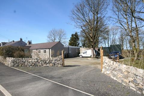 3 bedroom cottage for sale - Rhostrehwfa, Anglesey