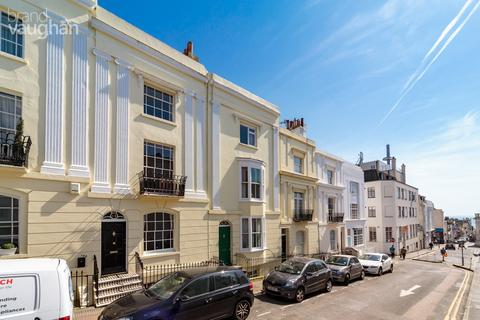 4 bedroom townhouse for sale - Hampton Place, Brighton, BN1