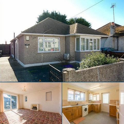 3 bedroom detached bungalow for sale - Fernlea Avenue, Herne Bay