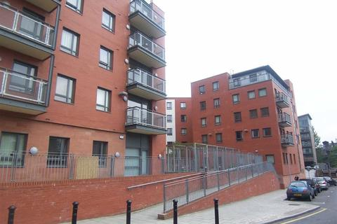 2 bedroom apartment to rent - City Gate 3, Castlefield, Manchester, M15