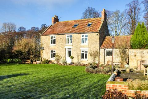 4 bedroom country house for sale - Harome, York